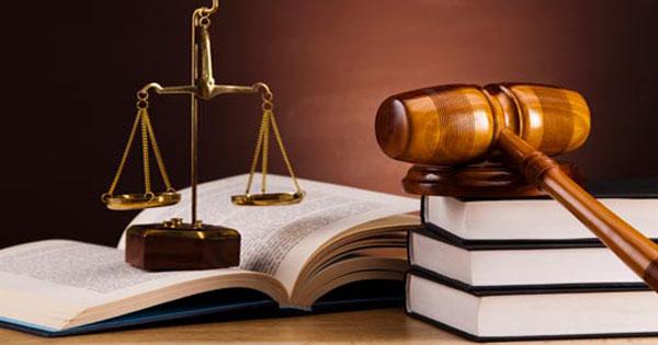Quy hoạch mạng lưới đơn vị sự nghiệp thuộc Bộ Tư pháp