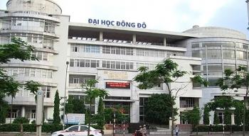 vu dai hoc dong do dao tao chui van bang 2 bo gd dt len tieng