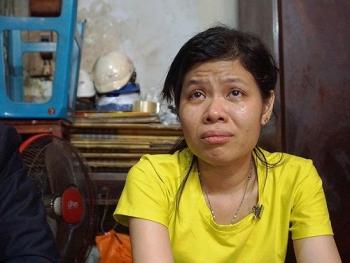 Bị truy tố oan gần 5 năm, nữ công nhân được bồi thường 200 triệu đồng
