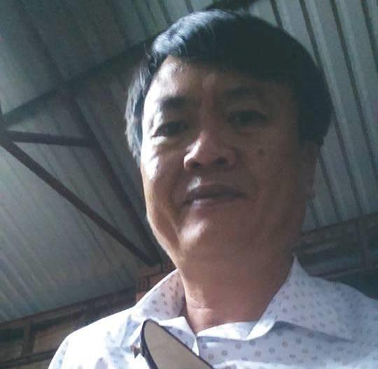 Nguyên Trưởng phòng Tài nguyên và Môi trường huyện Côn Đảo bị khởi tố
