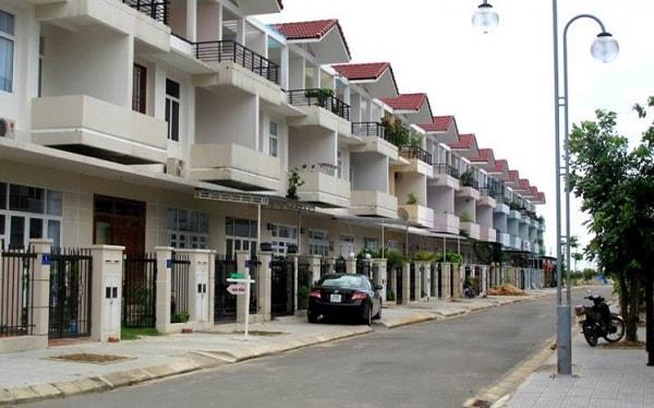 Siết chặt quản lý thuế thu nhập cá nhân khi chuyển nhượng nhà, đất