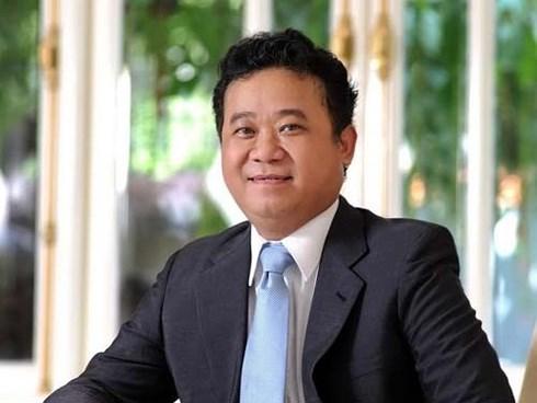 Công ty Phát triển Đô thị Kinh Bắc của ông Đặng Thành Tâm bị xử phạt hơn 97 triệu đồng