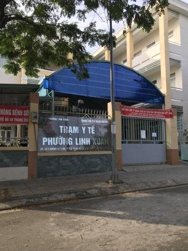 tham o hang tram trieu dong gui cho nguoi tinh ngoai quoc nu can bo y te bi lua sach tien