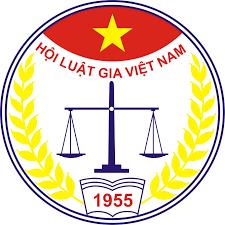 thu tuong chi thi tang cuong ho tro phat huy tot vai tro hoi luat gia