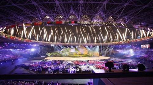 Tổng cục Thể dục thể thao lý giải việc đoàn Thể thao Việt Nam không tham dự lễ bế mạc ASIAD 2018