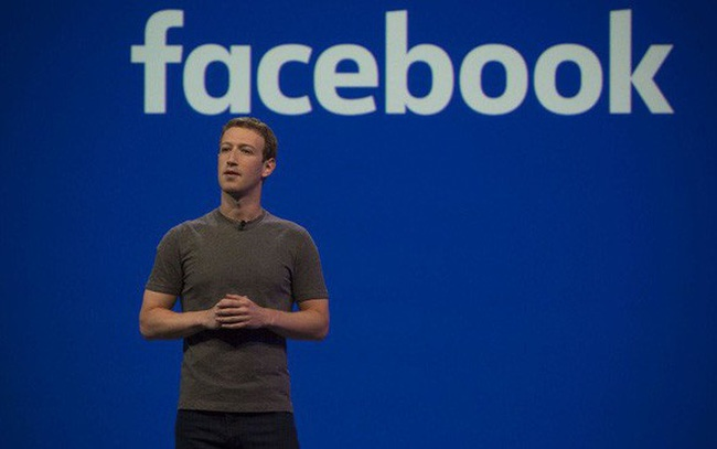 CEO Facebook cho biết cần thêm thời gian để 'sửa chữa' mạng xã hội lớn nhất thế giới