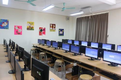Bộ GD&ĐT yêu cầu không được ép buộc tài trợ cho giáo dục