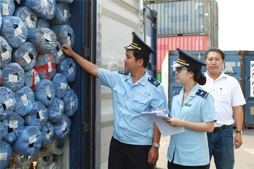 Thủ tướng chỉ thị tăng cường quản lý hoạt động nhập khẩu phế liệu