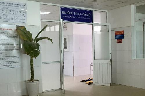 Vụ du khách tử vong khi đi du lịch Đà Nẵng: Thêm một cháu bé ở cùng khách sạn không qua khỏi