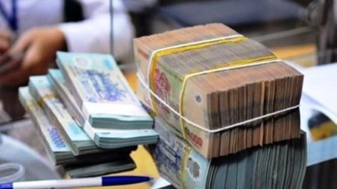 Sửa quy định về sử dụng khoản thu từ hoạt động quản lý dự án
