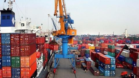 Kim ngạch xuất khẩu của doanh nghiệp trong nước tăng ấn tượng