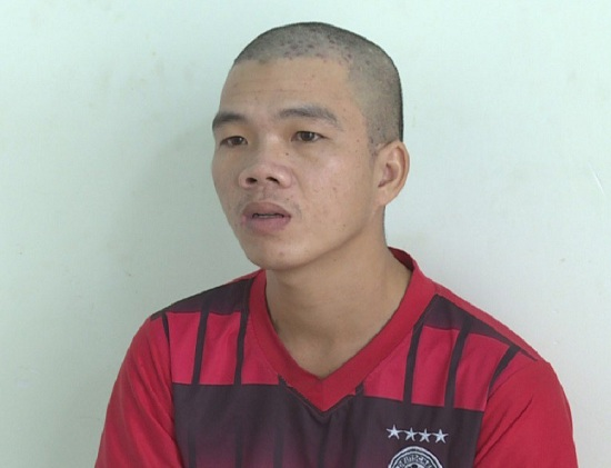Đắk Lắk: Tạm giam gã đàn ông dụ dỗ bé trai 12 tuổi vào sân vận động để giao cấu