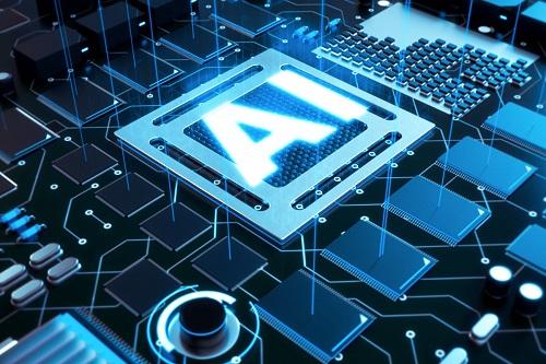 Mỹ ứng dụng công nghệ AI để liên kết các tàu khu trục, tàu sân bay và tàu ngầm