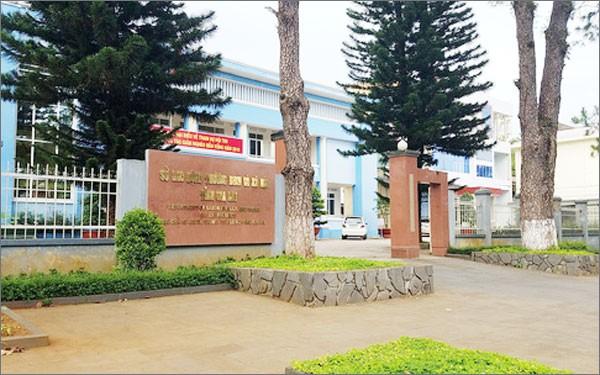 Sở LĐ,TB&XH tỉnh Gia Lai nợ đọng tiền tỷ kéo dài nhiều năm
