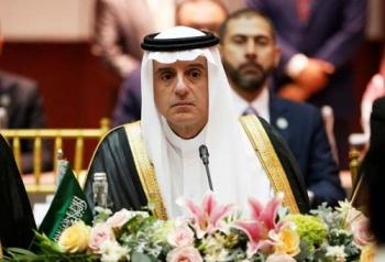 hoang gia saudi arabia khang dinh khong lien quan vu nha bao khashoggi bi sat hai