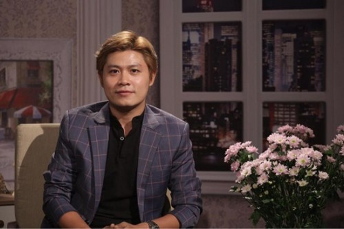 Đạo diễn phim Quỳnh búp bê và đại diện VTV xin lỗi nhạc sĩ Nguyễn Văn Chung vì vấn đề bản quyền ca khúc