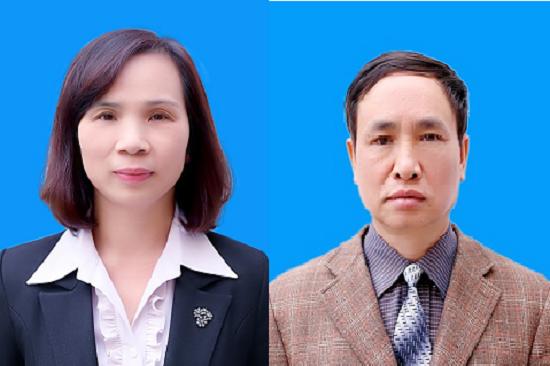 Sáng nay 14/10, TAND tỉnh Hà Giang mở phiên sơ thẩm lần hai vụ gian lận thi cử THPT Quốc gia
