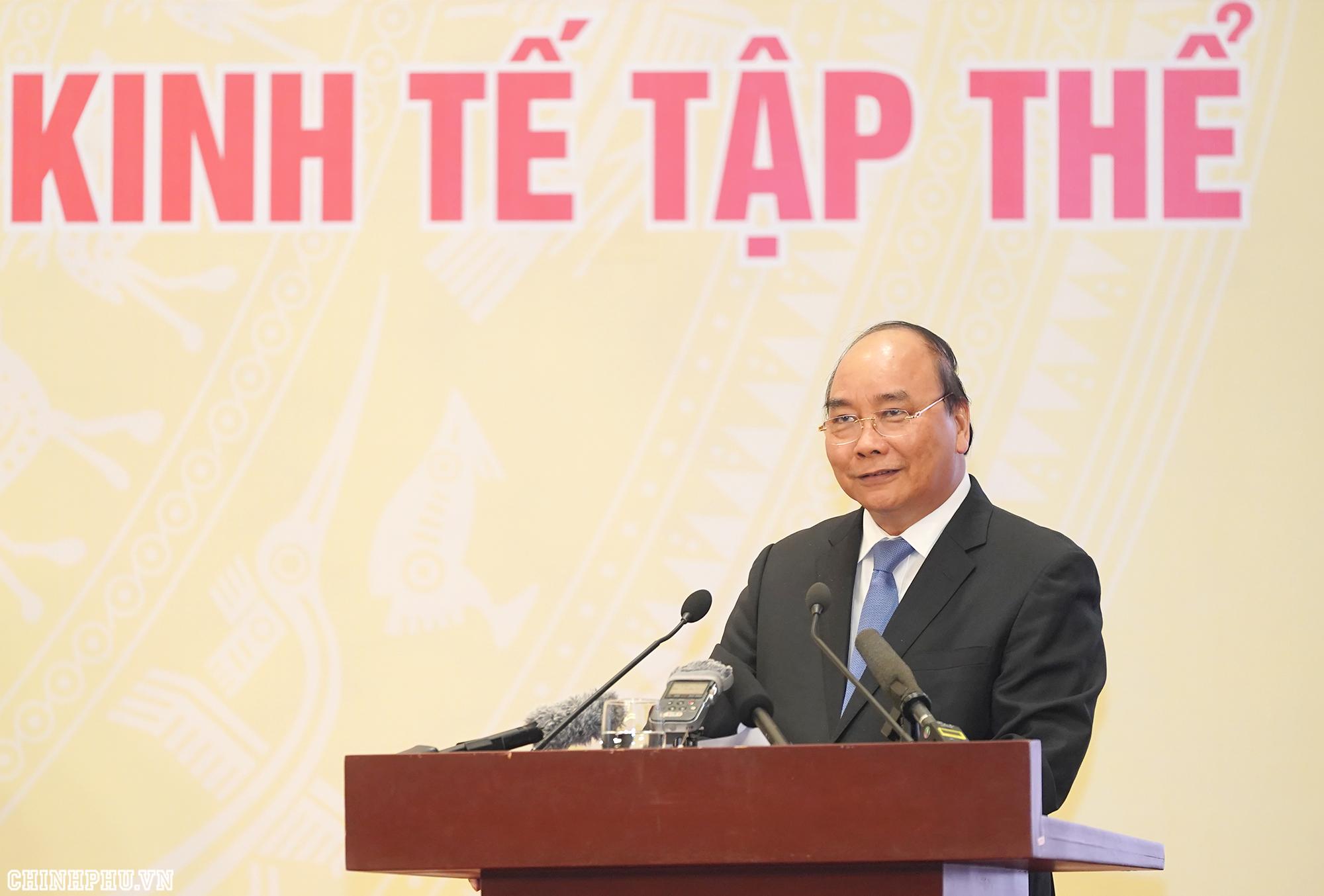thu tuong khong hop tac thi lam sao chong choi duoc trong kinh te thi truong