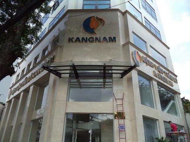 Giật mình khi biết tỷ lệ rủi ro tai nạn thẩm mỹ sau sự cố căng da mặt chết người tại Kangnam