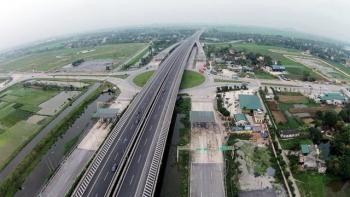 Đề xuất bổ sung hướng dẫn về dự án quan trọng quốc gia