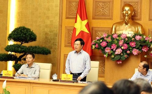 Việt Nam sẽ tiếp nhận vai trò Chủ tịch ASEAN ngay đầu tháng 11