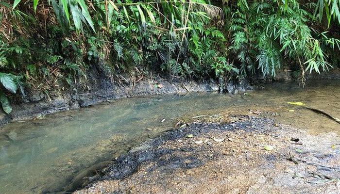 Nhiều câu hỏi sau vụ ô nhiễm nước sinh hoạt