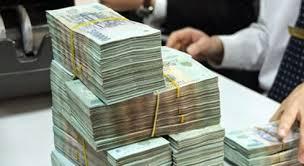 Kho bạc nhà nước đốc tiến độ giải ngân vốn đầu tư công
