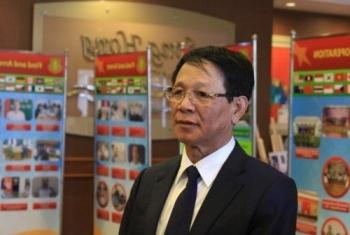 cuu trung tuong phan van vinh chu dong viet don xin ve trai giam san sang hau toa