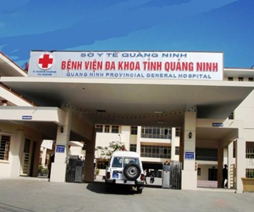 Quảng Ninh: Hai anh em ruột một chết, một nguy kịch sau bữa ăn sáng, nghi vấn do ngộ độc thực phẩm