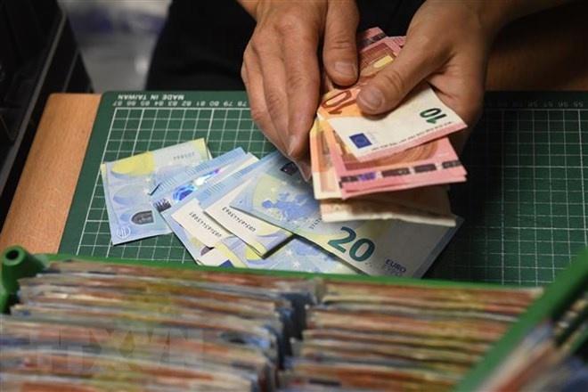 phap va duc thong nhat ke hoach ngan sach eurozone