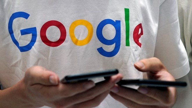 google bi kien theo doi di lai cua hang trieu nguoi dung chau au