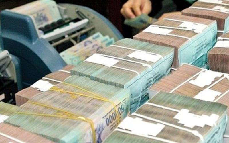 Kiến nghị xử lý về tài chính trên 48.000 tỷ đồng