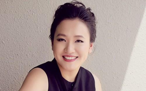 Bà Lê Diệp Kiều Trang bất ngờ xác nhận sẽ rời khỏi chức Giám đốc Facebook Việt Nam vào cuối năm nay