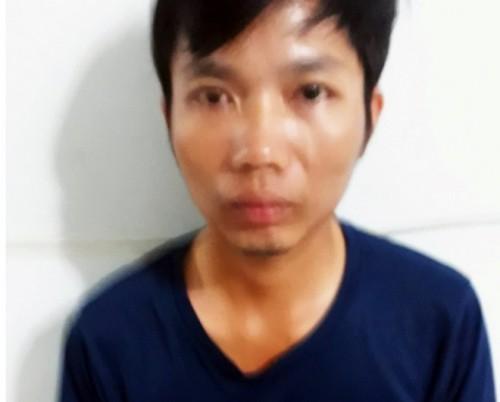 Đồng Nai: Nói chuyện điện thoại ồn ào, nam thanh niên bị bạn cùng phòng đâm gục