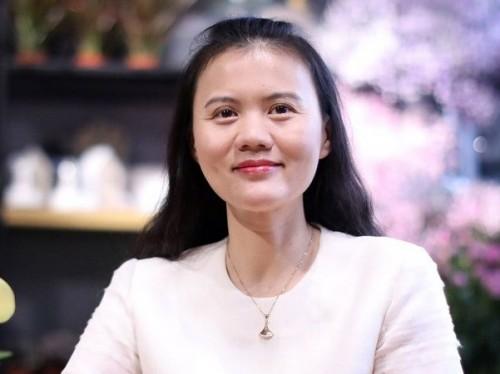 Lazada thay thế nữ CEO khu vực Đông Nam Á