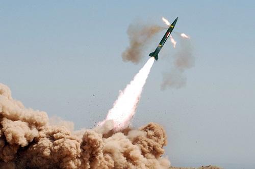 Quân đội Syria tuyên bố sẽ đáp trả bất kỳ cuộc tấn công nào của Israel