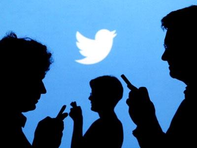 Lỗ hổng bảo mật trên Twitter làm lộ mã vùng điện thoại của người dùng
