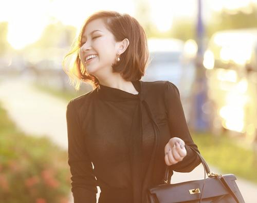 6 lý do làm cho phụ nữ tuổi 30 luôn hấp dẫn đàn ông