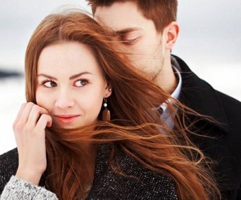 Đàn ông muốn gì ở phụ nữ?