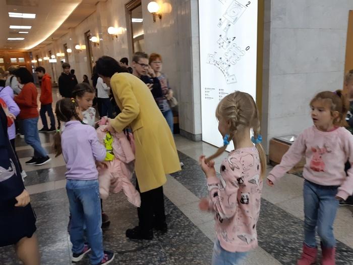 Ấn tượng mạnh tại Bảo tàng Lịch sử chiến tranh vệ quốc vĩ đại ở Moscow