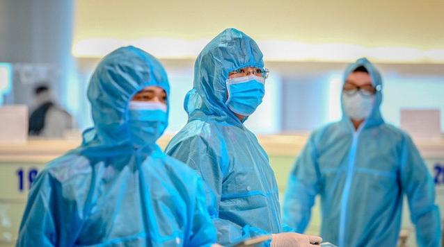 Thế giới có hơn 86 triệu người mắc COVID-19 với gần 1.860 ngàn người tử vong