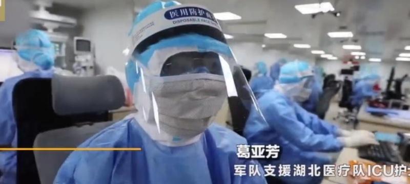 Hàn Quốc số ca nhiễm COVID-19 tăng lên gần 1.600 ca