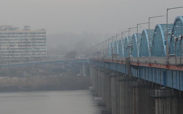 Cảnh sát và Bộ Tư pháp Hàn Quốc đang điều tra vụ một quan chức phụ trách chống virus corona tự tử
