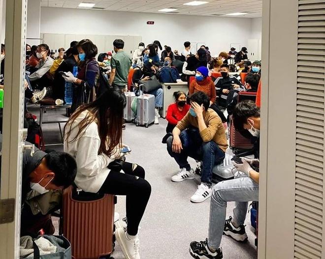 Italy, Hàn Quốc tăng vọt trên 200 ca nhiễm mới trong 24h qua