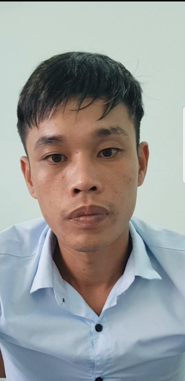 BĐBP Kon Tum đấu tranh, triệt phá đường dây ''Tổ chức cho người khác xuất cảnh trái phép sang Lào''