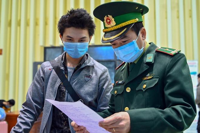 Từ 1/7, Việt Nam sẽ cấp thị thực điện tử cho công dân của 80 nước trên thế giới