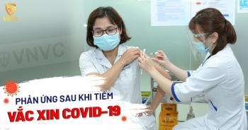 nhung luu y truoc trong va sau khi tiem vacxin covid 19
