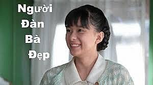 lay vo dan ba lam nha huong nam