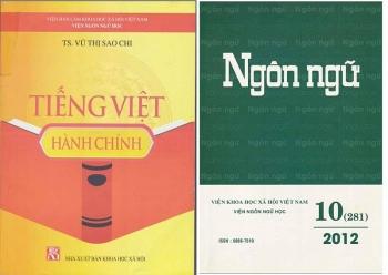 ba vu thi sao chi vi pham liem chinh hoc thuat nhu the nao