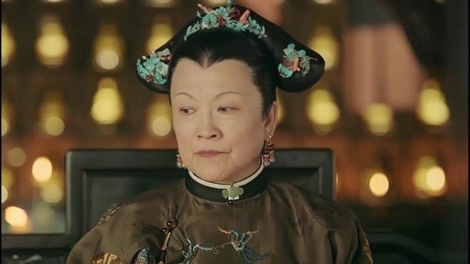 Bí kíp cảm hóa mẹ chồng khó tính của nàng dâu Lý Thị đời nhà Minh tuy xưa cũ nhưng vẫn chuẩn chỉ trong thời hiện đại